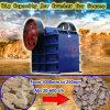 Frantoio a mascella della pietra di capacità elevata per il frantoio della miniera con il Ce di iso