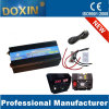 More Popular 3500watt Modified Sine Wave Inverter