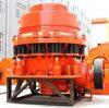 Heiße Verkaufs-Felsen-Zerkleinerungsmaschine in Bergwerksmaschine