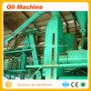 Maquinaria da imprensa de óleo do expulsor da máquina da imprensa de óleo da boa qualidade/óleo de Seasame/palma de Elactric Skrew