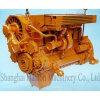 De Mechanische Dieselmotor van de Aandrijving van de Generator van de Luchtkoeling van Deutz BF6L513