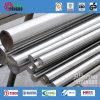 Barra de aço inoxidável da venda quente de S30403 304L En1.4306 para o corrimão
