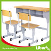 School Furniture (LE의 아이들 Study Dining Resturant Banquet Table와 Chairs. ZY. 001)