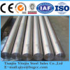 Inconel 625 Round Bar Fabricant