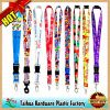 Custom Cordones promocionales / Neck Lanyard (TH-ds021)