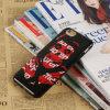 Caixa material quente do telefone móvel da venda TPU para o iPhone 6