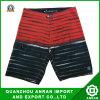 Board Shorts de Men simples com Highquality