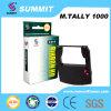 Cumbre Compatible Printer Ribbon para M. Tally 1000 H/D
