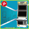 Slot Machine Arcade Cabinet Arcade Game Cabinet Game Cabinet/Video Game Cabinet/Slot Machine Cabinet