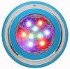 Luzes da piscina do diodo emissor de luz (HX-WH298-H9S)