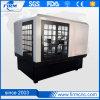 Metal caliente de la venta que talla la máquina del CNC del corte del grabado