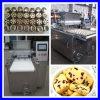 Steel di acciaio inossidabile Cookies Making Machine con Best Price