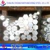 アルミニウム棒在庫のアルミニウム製造者のアルミニウム十六進棒6061