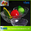 Glas Bowl voor Shaved Ice Cream en Fruits (15033101)