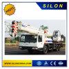 Zoomlion grue de camion de 20 tonnes (QY20)