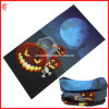 Halloween Bandana/foulard/turbante/Headwear 48*22.5cm per Kids (YH-HS081)
