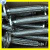 Alles sortiert flexiblen Edelstahl-Rohr-Öl-Metalschlauch