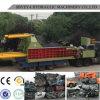 Раковина автомобиля развала упаковывая Balers раковины автомобиля Recycling/Scrap