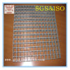 Spina Galvanized/Bar/Steel Grating per Construction