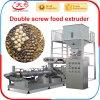 riga di produzione alimentare dell'animale domestico 800-1000kg/H/pesci (SLG90)