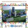 Chaîne de production chinoise de la colle de bonne qualité d'approvisionnement