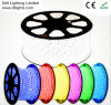 AC110V Waterproof LED Flexible Strip Light con 60PCS SMD5050