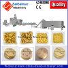 Chaîne de fabrication de macaronis de machine automatique de pâtes