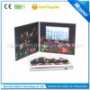 Gift popular Use Video Greeting Card para Christmas