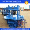 Piccole macchine di fabbricazione del blocchetto del lastricatore per le industrie della scala della lista