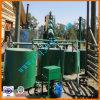 Überschüssiges Öl zur Dieselkraftstoff-Maschine