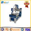 Máquina de madera del ranurador del grabador de Samll del vector del ranurador de aluminio barato del CNC