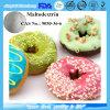 China de maltodextrina en polvo con alta calidad CAS No .: 9050-36-6