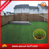 Elastisch Gras en Synthetisch Gras voor Tuin