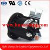 24V Trombetta DCの接触器684-2461-212-17