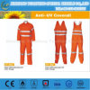 Coveralls 100% Boilersuits хлопка