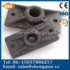 Fabrik-Zubehör-Metall Monoanchorage für Aufbau