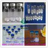 Péptido Follistatin esteroide 315 para el crecimiento del músculo