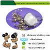 Le supplément diététique complète 1, 3-Dimethylamylamine Dmaa (CAS : 13803-74-2)