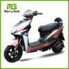新しいモデル72V30ah/20/60V1000W緑都市スクーターの電気スクーター