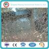 De alta calidad de vidrio templado / Endurecer cristal hecha en China