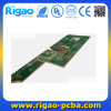 Enig Surface Treatment PCB with Rogers 4350 Material