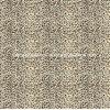 [100بولستر] صغيرة نمو [بيغمنت&ديسبرس] يطبع بناء لأنّ [بدّينغ] مجموعة