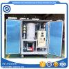 Usine de filtration d'huile Transformer Ce Testé