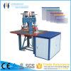 Saldatrice ad alta frequenza del tessuto del PVC