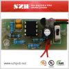 Assemblage van PCB van de Speler van het Hulpmiddel van het Spel van het raadsel de Audio