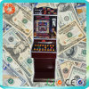 Afrika van uitstekende kwaliteit 16 in 1 Raad van het Spel van de Arcade/de Raad van het Spel van de Groef met De Fabriek van het Ce- Certificaat