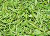 自然な高品質の緑茶のエキスL-Theanine