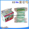 Vente chaude de maman Ba Disposable Baby Diaper au Ghana