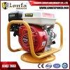 Arbre universel Concret Viberator avec l'engine d'essence Gx200
