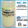 Hoogst - efficiënt fenoxaprop-p-Ethyl (Ew van 10.8%)